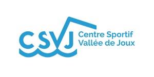 Sponsor-Tour-du-lac-de-Joux